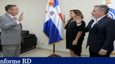 Photo of Ricardo Montaner es oficialmente dominicano