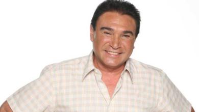 Photo of Fallece actor venezolano Daniel Alvarado.