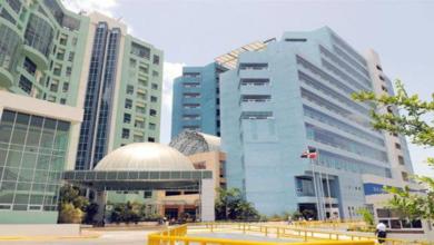 Photo of Hospital de Santiago sin camas por contagiados Covid-19.