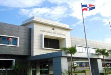 Photo of El Ministerio de Hacienda informo la fecha para realizar los pagos a los beneficiarios del programa FASE