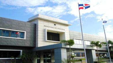 Photo of Hacienda garantiza pagos de FASE a partir de este lunes y dice retraso se debió a ajustes en el sistema