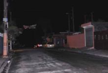 Photo of Tanda de apagones mantiene en zozobra residentes de varios sectores en el país.