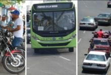 Photo of Diputado pide incluir transportistas en programas sociales del Gobierno, entre ellos los motoconchos.