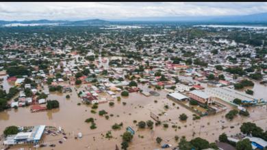 Photo of Potente huracán Iota golpeará la zona más pobre, vulnerable y olvidada de Nicaragua.