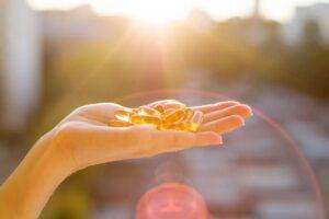vitamina d fortalece nuestro sistema inmunoligicoi
