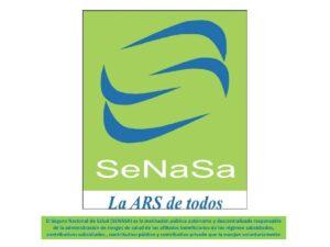 seguro-nacional-salud
